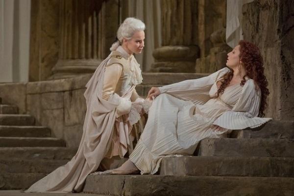 Name:  La Clemenza di Tito - Metropolitan Opera New York 2012.jpg Views: 103 Size:  78.2 KB
