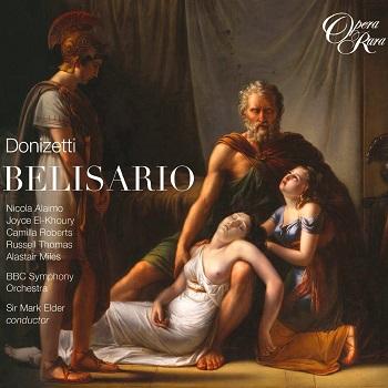 Name:  Belsario - Mark Elder 2012, Nicola Alaimo, Joyce El-Khoury, Camilla Roberts, Russell Thomas, Ala.jpg Views: 153 Size:  50.7 KB