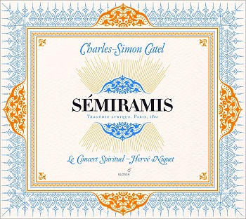 Name:  Sémiramis - Le Concert Spirituel, Hervé Niquet 2011.jpg Views: 142 Size:  70.8 KB