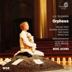Name:  Telemann Orpheus René Jacobs, Dorothea Röschmann, Roman Trekel, Ruth Ziesak, Mariá Cristina Kieh.jpg Views: 132 Size:  30.1 KB