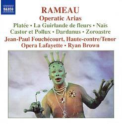 Name:  Rameauoperaticarias.jpg Views: 83 Size:  12.8 KB