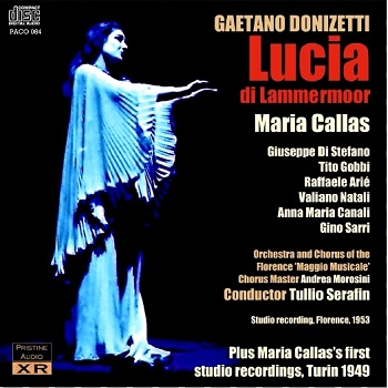 Name:  Lucia di Lammermoor - Tullio Serafin 1953, Maria Callas, Giuseppe Di Steffano, Tito Gobbi, Raffa.jpg Views: 130 Size:  60.6 KB