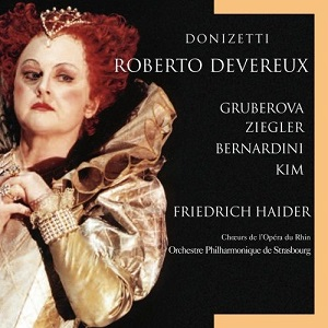 Name:  Roberto Devereux - Friedrich Haider 1994 Edita Gruberova, Delores Ziegler, Don Bernardini, Ettor.jpg Views: 98 Size:  42.9 KB