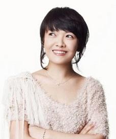 Name:  Sunhae Im.jpg Views: 308 Size:  18.1 KB