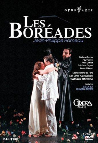 Name:  DVD_BM_Arts_Florissants_Les_Boreades.jpg Views: 164 Size:  44.5 KB