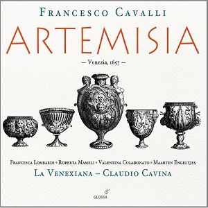 Name:  Artemisia - Claudio Cavina 2010, La Venexiana.jpg Views: 102 Size:  42.4 KB