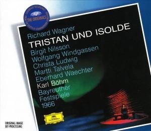 Name:  Tristan und Isolde.jpg Views: 152 Size:  25.3 KB