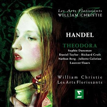 Name:  Theodora - William Christie, Les Arts Florissants (2001).jpg Views: 295 Size:  63.7 KB