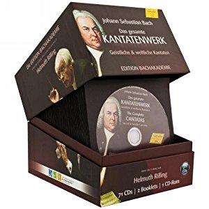 Name:  Bach Cantatas 1-3.jpg Views: 104 Size:  21.1 KB