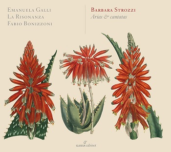 Name:  Barbara Strozzi - Arias & cantatas Op. 8.jpg Views: 100 Size:  45.5 KB