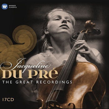 Name:  Jacqueline du Pré - The complete recordings.jpg