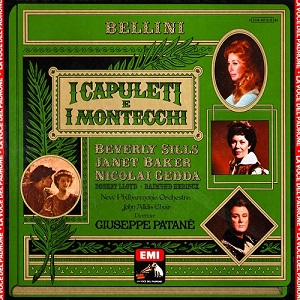 Name:  I Capuleti E I Montecchi, Janet Baker, Beverly Sills cover 300.jpg Views: 111 Size:  63.9 KB