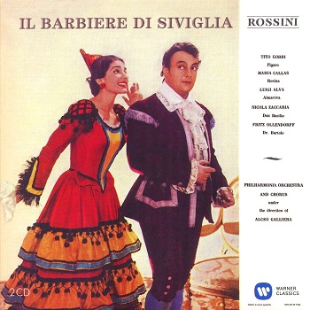 Name:  Il Barbiere di Siviglia - Alceo Galliera 1957, Maria Callas remastered.jpg Views: 89 Size:  58.5 KB