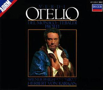 Name:  Otello album cover.jpg Views: 219 Size:  15.1 KB