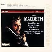 Name:  MacbethSinopoli.jpg Views: 103 Size:  6.9 KB