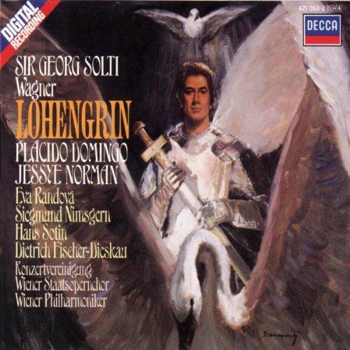 Name:  LohengrinSolti.jpg Views: 80 Size:  62.2 KB