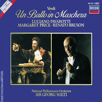 Name:  Verdi - Un ballo in maschera - Georg Solti.jpg