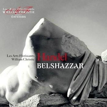 Name:  Belshazzar - Les Arts Florissants, William Christie 2012.jpg