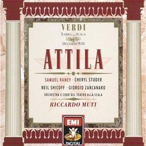 Name:  Attila - Riccardo Muti 1989, Samuel Ramey, Cheryl Studer, Neil Shicoff, Giorgio Zancanaro, Teatr.jpg Views: 87 Size:  45.2 KB