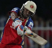 Name:  Yuvraj Singh RCB.jpg
