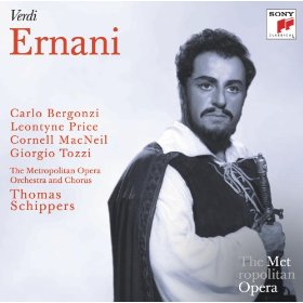 Name:  ERNANI.jpg
