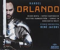 Name:  Orlando - Jacobs.jpg Views: 128 Size:  17.5 KB