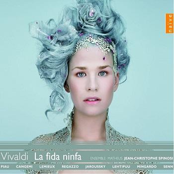 Name:  La Fida Ninfa - Jean-Christophe Spinosi 2008, Regazzo, Cangemi, Senn, Jaroussky, Piau, Mingardo,.jpg Views: 344 Size:  50.7 KB