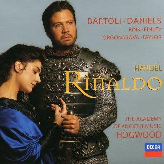 Name:  rinaldoHogwood.jpg Views: 134 Size:  28.4 KB