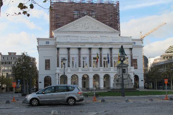 Name:  opera-royal-de-wallonie.jpg Views: 188 Size:  41.1 KB