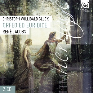 Name:  Orfeo ed Euridice - René Jacobs 2001, Bernarda Fink, Verónica Cangemi, Maria Cristina Kiehr.jpg Views: 130 Size:  51.5 KB