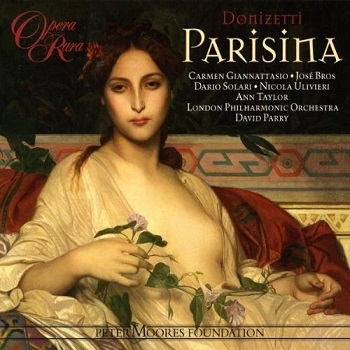 Name:  Parisina - David Parry 2008, Opera Rara.jpg