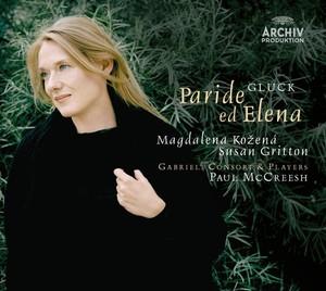 Name:  ParideedElena.jpg Views: 76 Size:  27.1 KB