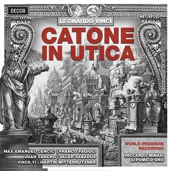 Name:  Decca new release - Leonardo Vinci - Catone in Utica - Ricardo Minasi, Il Pomo D'Oro.jpg Views: 104 Size:  85.5 KB