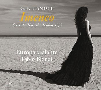 Name:  Imeneo - Europa Galante, Fabio Biondi 2015.jpg Views: 95 Size:  43.7 KB