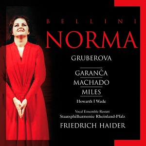 Name:  Norma - Friedrich Haider 2004, Edita Gruberova, El?na Garan?a, Aquiles Machado, Alastair Miles, .jpg Views: 81 Size:  28.8 KB