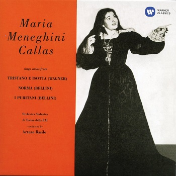 Name:  Maria Menghini Callas - The first recordings.jpg
