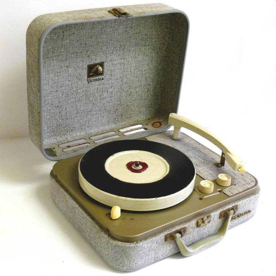 Name:  recordplayer.jpg Views: 87 Size:  90.6 KB