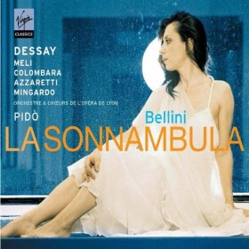 Name:  LaSonnambulaDessay.jpg Views: 180 Size:  21.4 KB