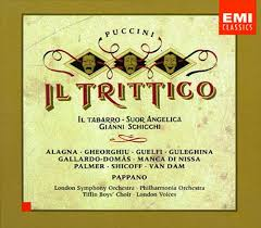 Name:  IlTrittico.jpg