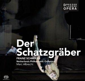 Name:  DerSchatzgräber.jpg Views: 81 Size:  16.4 KB