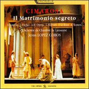 Name:  Il MatrimonioSegreto2.jpg