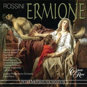 Name:  Ermione - David Parry, Carmen Giannattasio, Patricia Bardon, Paul Nilon, Colin Lee, Bulent Bezdu.jpg Views: 83 Size:  54.7 KB