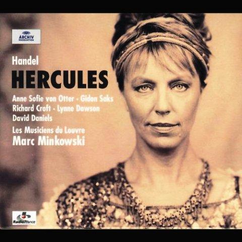 Name:  Hercules_Handel.jpg Views: 64 Size:  46.0 KB
