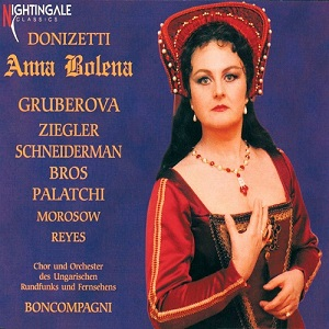 Name:  Anna Bolena Elio Boncompagni Edita Gruberova Schneiderman Bros Palatchi.jpg Views: 123 Size:  48.9 KB