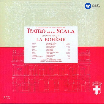 Name:  La Bohème - Antonio Votto 1956, Maria Callas Remastered.jpg