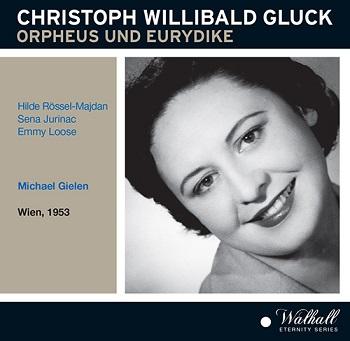 Name:  Orpheus und Eurydike - Michael Gielen 1953.jpg Views: 138 Size:  61.2 KB