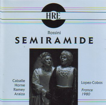 Name:  SemiramideLopez-Cobos.jpg Views: 345 Size:  23.8 KB
