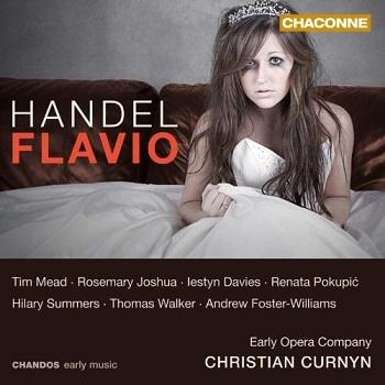 Name:  Flavio - Christian Curnyn 2010, Early Opera Company.jpg Views: 345 Size:  45.0 KB