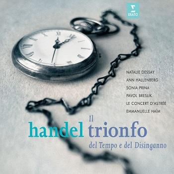 Name:  Il trionfo del Tempo e del Disinganno - Emmanuelle Haïm 2006, Le Concert d'Astrée, Natalie Dessa.jpg Views: 200 Size:  60.1 KB