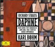 Name:  daphne.jpg Views: 133 Size:  6.7 KB